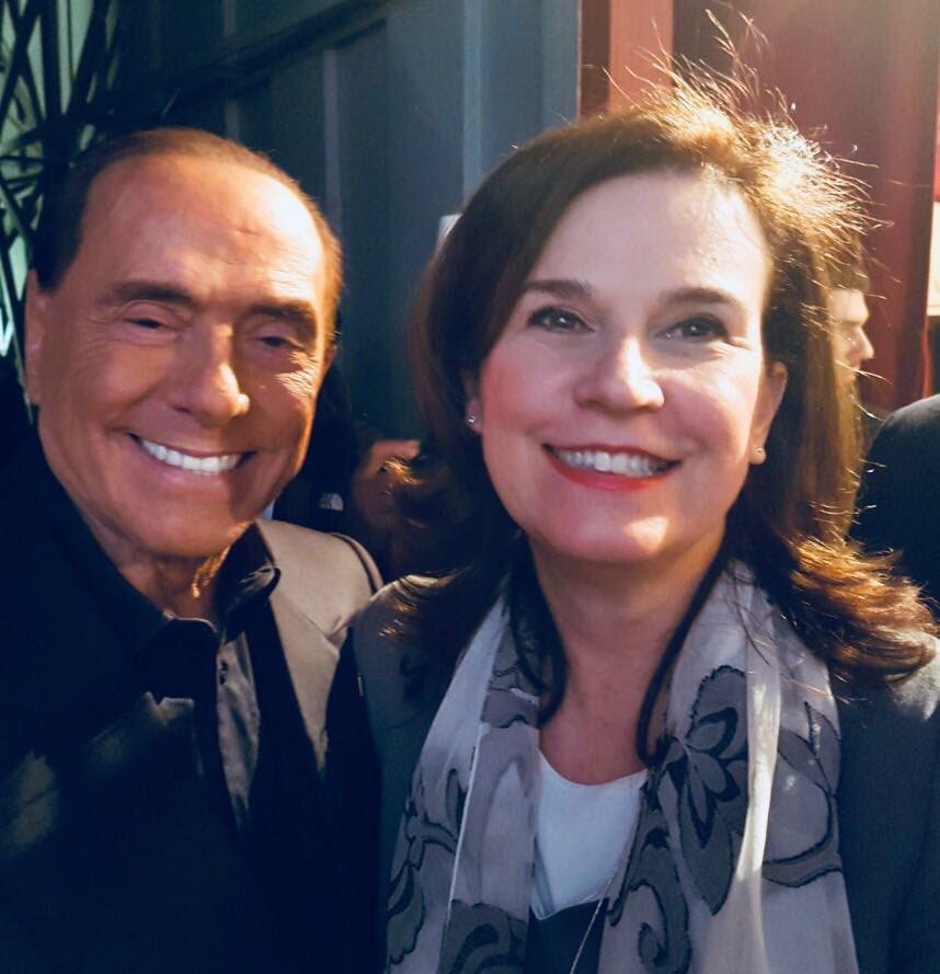 Silvio Berlusconi riabilitato: torna a essere candidabile