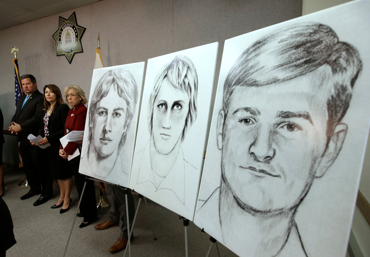 Usa: arrestato serial killer in California ricercato da 40 anni