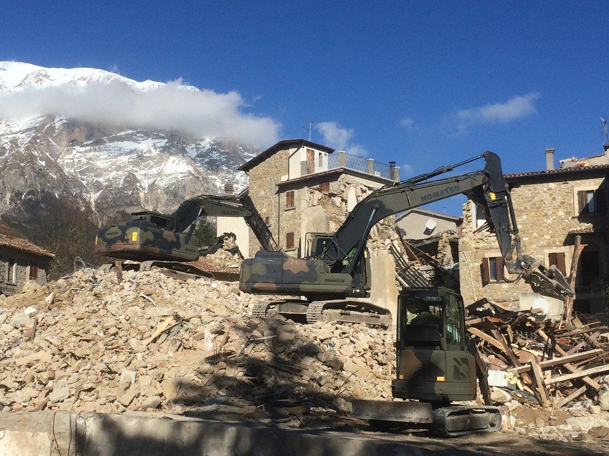 Terremoto del Belice, Mattarella a Partanna: