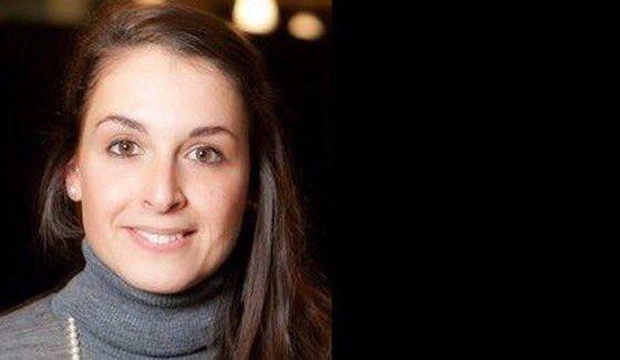 Per non dimenticare: due anni fa Valeria moriva al Bataclan
