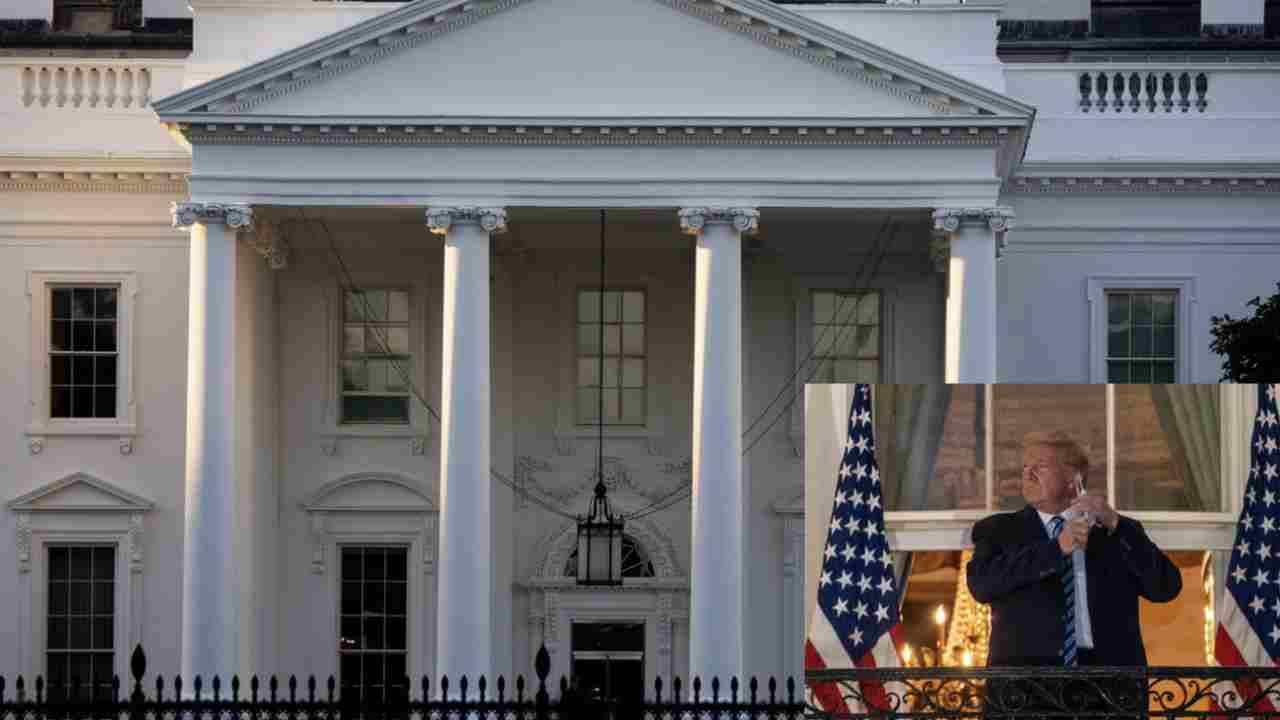 Elezioni Usa, Biden: